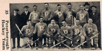 1923-24 OHA Intermediate Playoffs