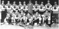 1926–27 Chicago Black Hawks season