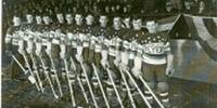 1935-36 AHA season
