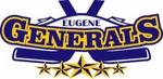 Eugene Gens logo