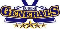 File:Eugene Gens logo.png