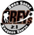 Owen Sound Greys