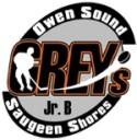 File:Owen Sound Greys.jpg