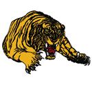File:Restigouche Tigers.png