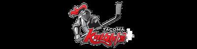 Tacoma Knights