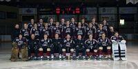 2011-12 KIJHL Season