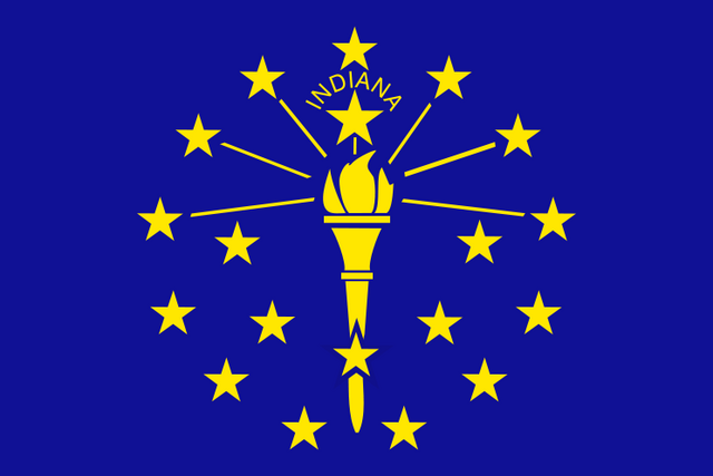 File:Flag of Indiana.png