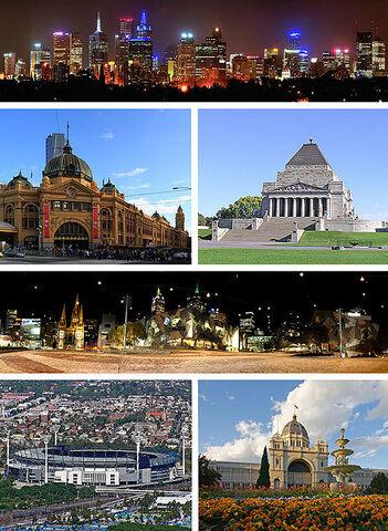 File:Melbourne.jpg