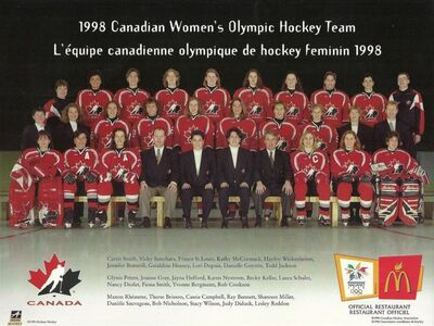98CanWomens