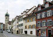 Bregenz