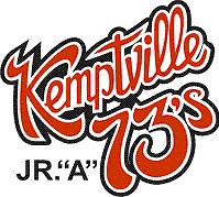File:Kemptville 73's.png