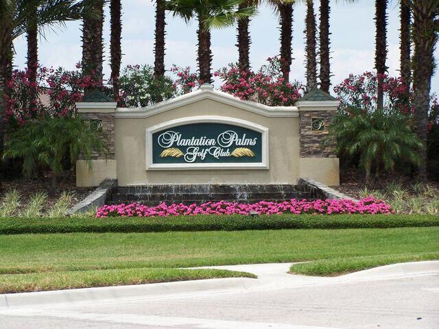File:Plantation, Florida.jpg