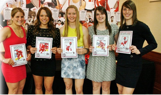 File:2012WisconsinTeamAwards.jpg