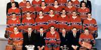 1965–66 Montreal Canadiens season