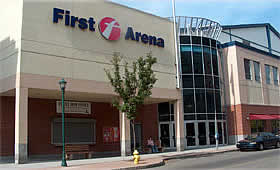 File:Elm first arena.jpg