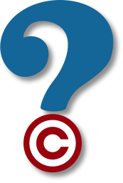 File:Questionmark copyright.png