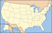 286px-Map of USA DE svg