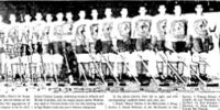 1941-42 Alberta Senior Playoffs