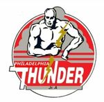 PhilThundLogo