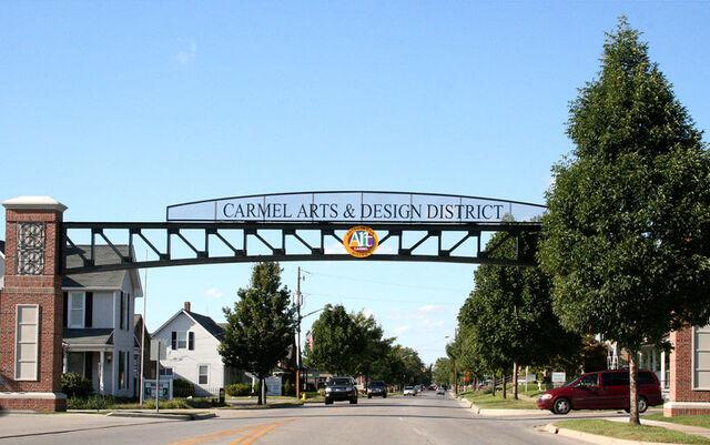 File:Carmel, Indiana.jpg