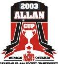 File:2003 Allan Cup.jpg