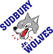 Sudbury Junior Wolves