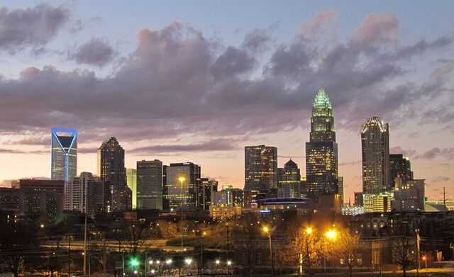 File:Charlotte, North Carolina.jpg