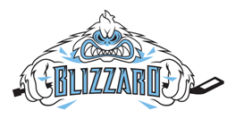 File:INBlizzard.png