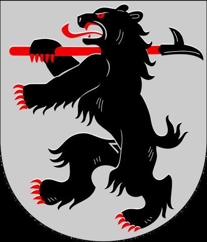 File:Kontiolahti.png