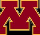 2012–13 Minnesota Golden Gophers women's ice hockey season