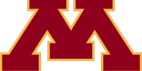 2007–08 Minnesota Golden Gophers women's ice hockey team