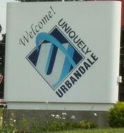 Urbandale, Iowa