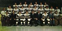 1974–75 New England Whalers season