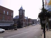 Bracebridge, Ontario