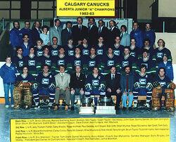 1982-83CalCan