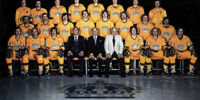 1975–76 Los Angeles Kings season