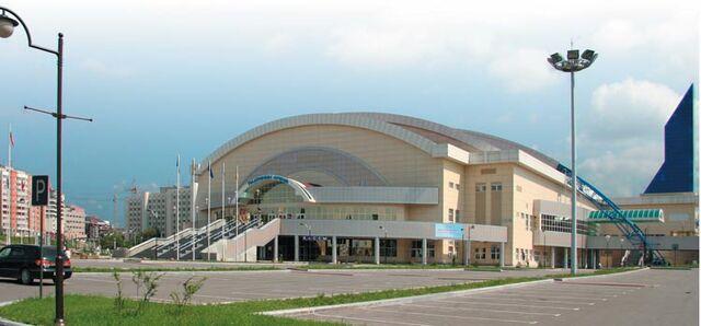 File:Arena Platinum.jpg