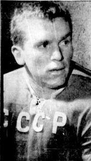 Eduardivanov