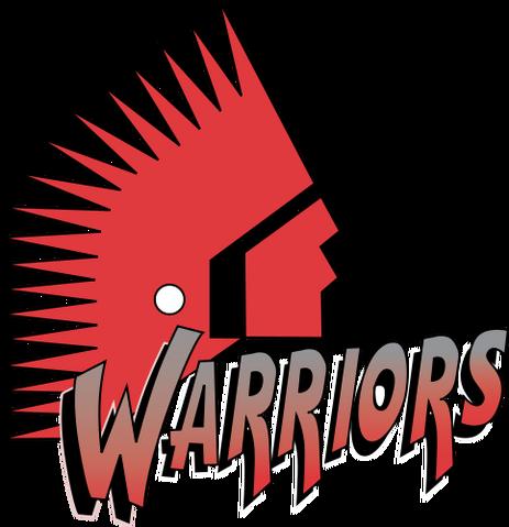 File:Moose Jaw Warriors logo.png