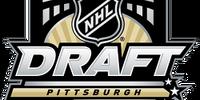 2012 NHL Entry Draft