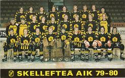 79-80skelleftea
