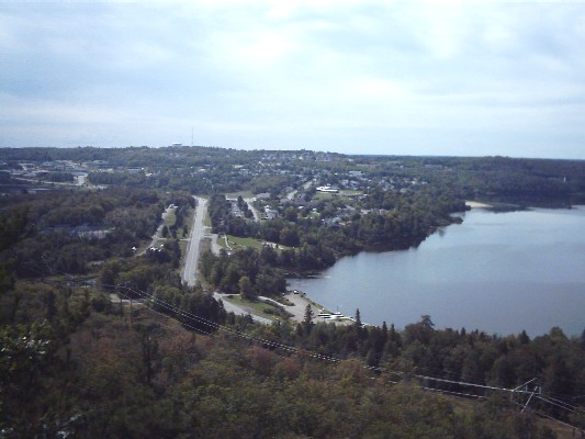 File:Elliot Lake.jpg