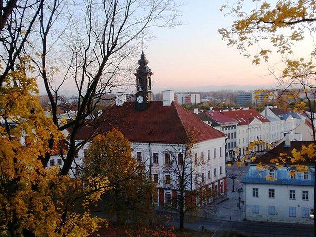 File:Tartu.jpg