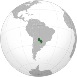 541px-Paraguay (orthographic projection)