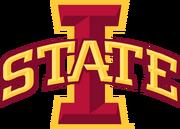 737px-Iowa State Cyclones logo