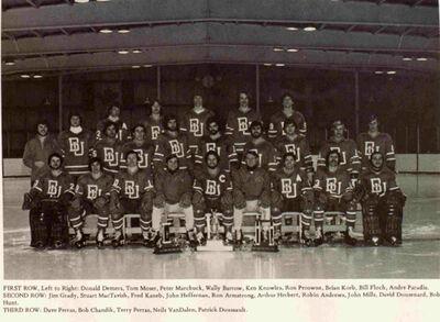 77-78Bishops