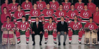 1987–88 AHL season