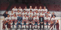 1974–75 New York Islanders season