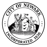 File:Newark, New Jersey Seal.png