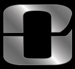 Utah Outliers logo